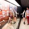 Región de Antofagasta Celebra los 16 Años de Museos de Medianoche
