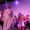 La Historia y Magia de San Pedro de Atacama en el Teatro Municipal