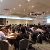 Seminario Vinculará a Proveedores Regionales Con Proyectos Energéticos
