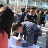 Antofagasta Será Sede del 7° Seminario Flora Del Norte de Chile