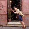 El Martes 27 de Noviembre el Cine Chileno Será Gratis Para Los Adultos Mayores