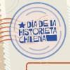 Antofagasta se Une a la Celebración Nacional Del Día de la Historieta Chilena
