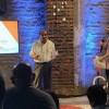 Proyecto Sembrando Salud: Una Iniciativa Altruista Para Emular
