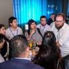 Expositores, Mentorías y Espacios de Networking Serán el Sello de la Séptima Versión de la Experiencia Endeavor Atacama