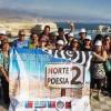 Antofagasta Tendrá Tercer Encuentro Norte Poesía