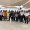 Círculo de Seguridad y Protección de la Bahía de Antofagasta Realiza Exitoso Cierre de Actividades 2018