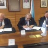 Asociación de Municipalidades Prepara Terreno Para la Implementación de Ciudades Inteligentes