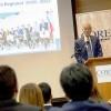 Presidente Del Consejo Regional de Antofagasta Realiza Cuenta Pública 2018