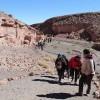 Escuela Andina de la UCN Certificó a 20 Alumnos en Patrimonio Cultural Atacameño
