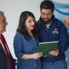 Cinco Organizaciones de Taltal Fueron Beneficiadas Por el Fondo Social Presidente de la República