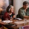 Regresa el Esperado Festival de Teatro Zicosur Como la Gran Apuesta Del Verano 2019