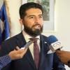 Intendente Aclara Que Sumario a la Gobernación Provincial de Antofagasta Está en Proceso Desde Octubre