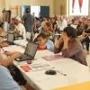 CMDS Llama a Apoderados a Realizar Proceso de Matriculas Para 40 Mil Alumnos Del Sistema Público