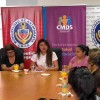 Alcaldesa Solicita a Ministra de Educación Modificar Criterios de Selección Del Sistema de Admisión Escolar