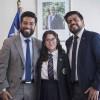 """Exitosa Jornada Vivieron Los """"Seremi Por un Día"""" en Antofagasta"""