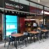 Work/Café Abrió Sus Puertas en Antofagasta Con Espacios de Trabajo Para Toda la Comunidad