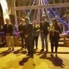 Encendido Del Árbol de Navidad de Puerto Antofagasta: Una Tradición de 20 Años Junto a la Comunidad
