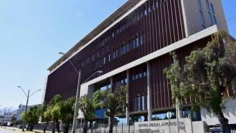 Condenan a Complejo Deportivo Por Caída de Plataforma Sobre Menor de 12 Años