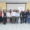 CGE Presentó Guía de Comunicación Por Redes Sociales en Emergencias