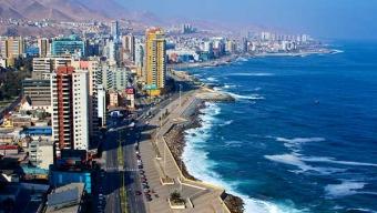 Exponor 2019 Invita a Vecinos de Antofagasta a Participar Del Proceso de Arriendos Para Visitantes