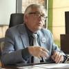 Más De 20 Mil Pymes Pagan Más Impuestos en la Región