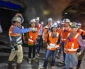 Comisión de Minería en Antofagasta: El Desarrollo Tecnológico Más Importante de Las Últimas Décadas, Minería, Agua y Las Relaciones Laborales
