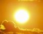 Onemi Decreta Alerta Temprana Por Altas Temperaturas Para Las Comunas de San Pedro de Atacama, Calama, María Elena y Sierra Gorda