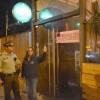Graves Deficiencias Sanitarias Tras Fiscalización a Pubs de Avenida Croacia