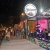 Tras Fiscalización Detectan Irregularidades en Pubs de Avenida Croacia