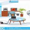 SEC Reitera Consejos Para Que la Comunidad Use de Forma Segura Los Energéticos Durante Las Vacaciones