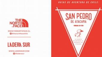 The North Face Invita a Los Aventureros a Explorar Nueve Ciudades de Chile Durante Este Verano