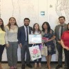 """Sernatur Premia a Joven Emprendedora Como """"Mujer Turística de la Región"""""""