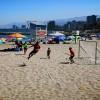 Múltiples Talleres Deportivos Ofrece la CMDR Para Este Verano en Antofagasta