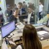 Comienzan Los Primeros Pagos Del Aporte Familiar Permanente en la Región
