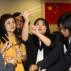 Comenzó la Cuenta Regresiva Para los Talleres y Clases de Cultura China en Antofagasta