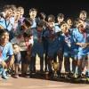 Deportes Iquique se Consagró Campeón de la Copa Municipal de Taltal