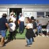 Con Paseos Gratuitos Para Los Vecinos, FCAB se Suma a Celebración Del 140 Aniversario de Antofagasta