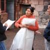 Municipio de San Pedro de Atacama Realiza Catastro de Afectados Por Lluvias
