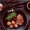 Sorprende a tu Pareja en el Día Del Amor Con Una Propuesta Gastronómica