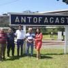 Adutax y FCAB Acuerdan Trabajo Conjunto en Seguridad