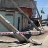 CGE Trabaja en Contingencia Ocurrida en Mejillones