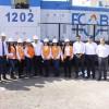 Ministro del Trabajo Destacó Compromiso Del FCAB Con la Incorporación de la Mujer al Mundo Ferroviario