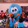 Aguas Antofagasta Celebrará la Semana Del Agua Con Diversas Actividades en Toda la Región