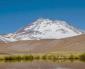 Parque Nacional Llullaillaco Permanecerá Cerrado Hasta Fines de Mayo