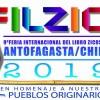 Homenajes a Nuestros Pueblos Originarios Marcarán la Pauta en FILZIC 2019