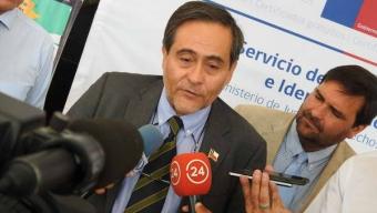 MINUDUC Asigna Más de Mil 162 Millones Para Obras en 4 Colegios de la Región