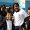 #AMEZCLARSE: Apuesta de Una Educación Intercultural y Más Diversa en Establecimientos Públicos de Antofagasta