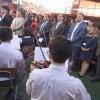 Presidente de Copanor Exige un Nuevo Impulso a la Educación Tras la Reforma