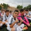 Aterriza la Clínica Deportiva Fundación Real Madrid en Antofagasta