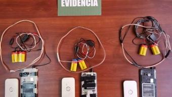 Municipalidad de Antofagasta Anuncia Medidas en Caso de Fraude en Licencias de Conducir